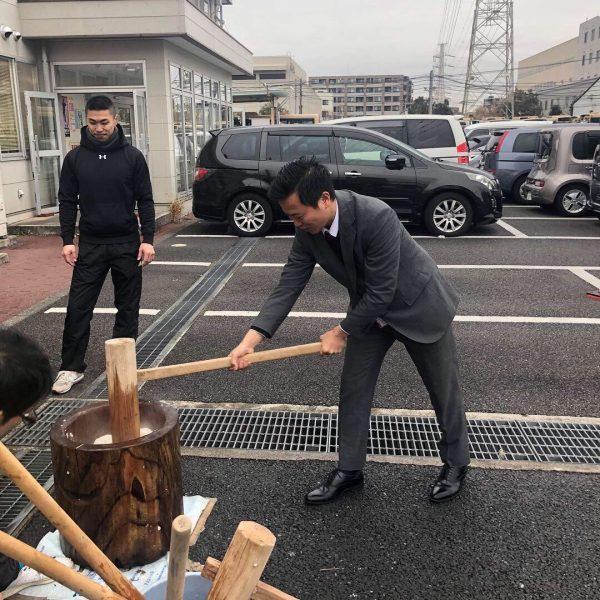 菅原あきひと